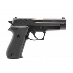 Sig Sauer P220 .45 ACP...