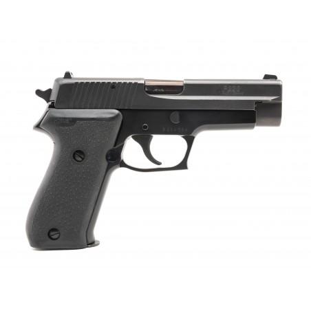 Sig Sauer P220 .45 ACP (PR54175)