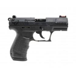Walther P22 .22LR (PR54181)