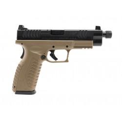 Springfield XDM-9 9mm...