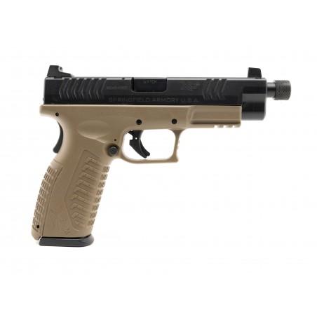 Springfield XDM-9 9mm (PR54178)