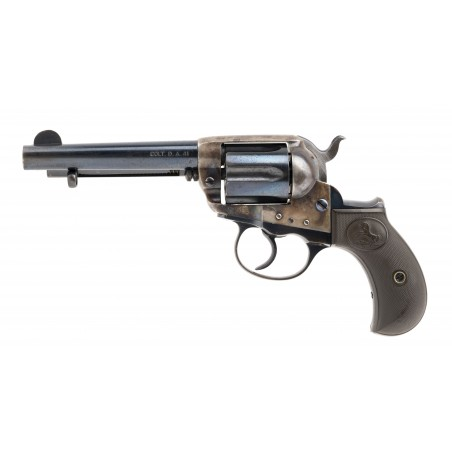 Colt 1877 Thunderer .41 Colt (C17562)