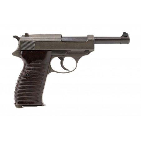 Mauser Two Tone byf 44 P.38 9mm (PR55070)