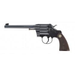 Colt Camp Perry .22LR (C17530)