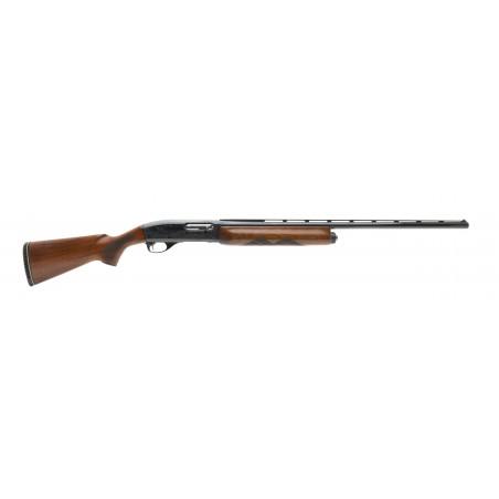 Remington Sportsman 58 20 Gauge (S11400)