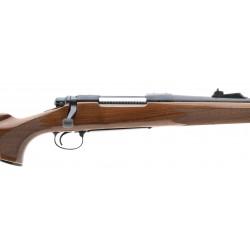 Remington 700 BDL .270 Win...