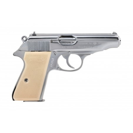 Walther PP .32 ACP (PR54893)