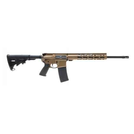 Ruger AR-556 5.56 NATO (NGZ835) New