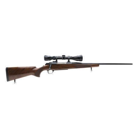 Browning A-Bolt .270 Win (R30420)