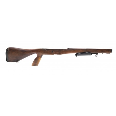 M14E2 stock for M14/M1A Rifle (R30353)