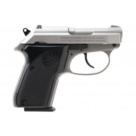 Beretta 3032 Tomcat 32acp (NGZ843) NEW