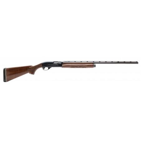 Remington 1100 LT-20 20 Gauge (S13524)