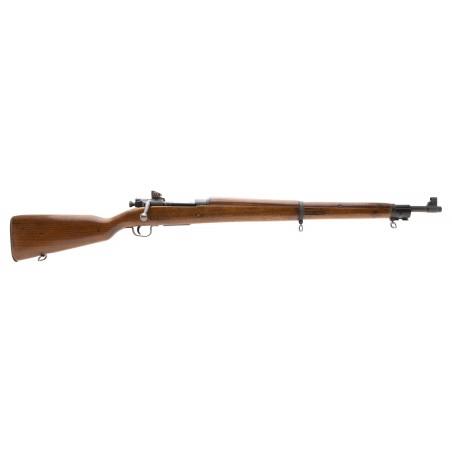 Remington 03-A3 .30-06 (29845)
