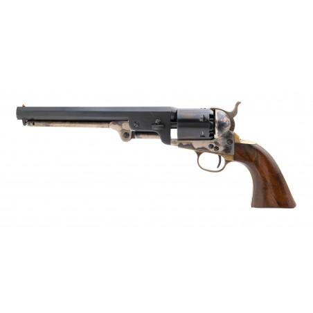 Navy Arms 1851 Navy .36 cal (AH6607)