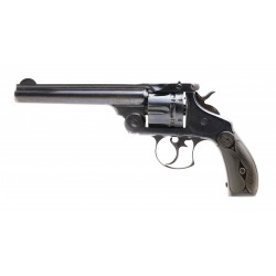 Smith & Wesson Double...