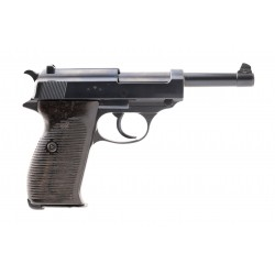 Walther ac 41 First...