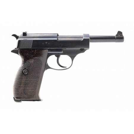 Walther ac 41 First Variation P.38 9mm (PR55069)