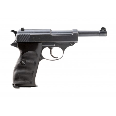 Spreewerke P.38 9mm (PR55098)