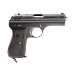 CZ 24 .380ACP (PR55131)
