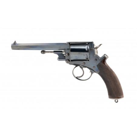 Adams Patent Revolver .450 Boxer (AH6639)