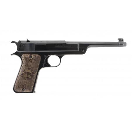 Reising Arms Co. Target Automatic .22LR (PR55137)