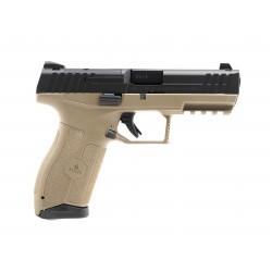 IWI Masada 9mm (NGZ841) NEW