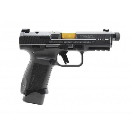 Canik TP9SF Elite Combat 9mm (NGZ839) NEW