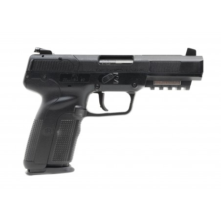 FNH Five-Seven 5.7x28mm (NGZ845) NEW