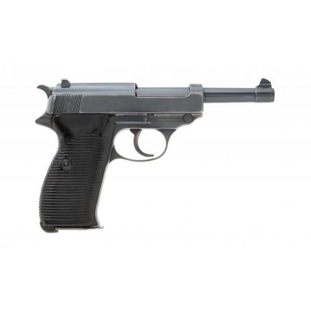 Walther ac 40 P.38 Pistol (PR54882)