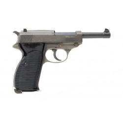 Mauser Two Tone byf 44 P.38...