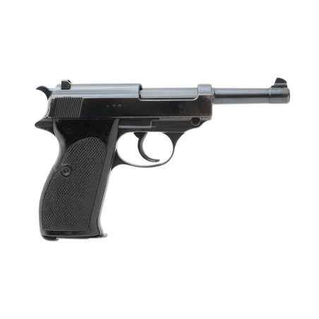 Walther 0 Series P.38 9mm (PR55068)