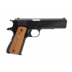 Colt Government Series 70...