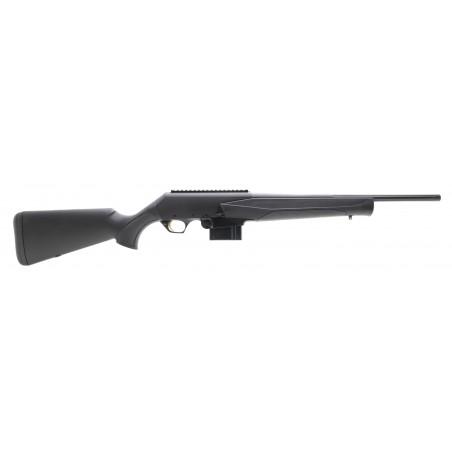 Browning BAR MK3 Stalker .308 Win (NGZ833) New