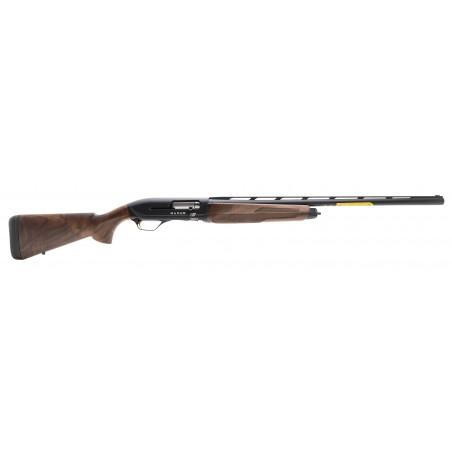 "Browning Maxus II Hunter 28"" 12 Gauge (NGZ819) New"