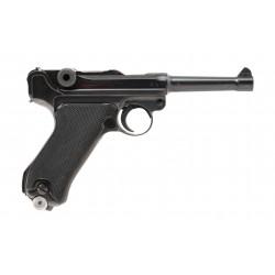 """Mauser byf 41 """"Black Widow""""..."""