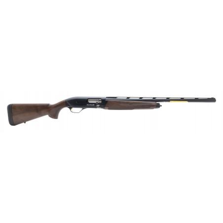 "Browning Maxus II Hunter 26"" 12 Gauge (NGZ832) new"