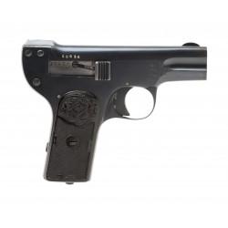 Clement 1903 5.5mm (PR55138)