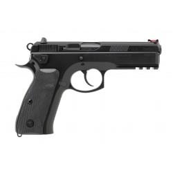 CZ 75 SP-01 Tactical 9mm...