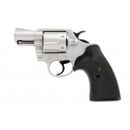 Colt Lawman MK III .357 Magnum (C17533)