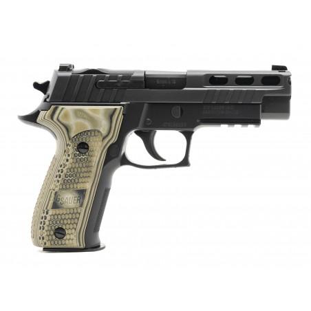 Sig Sauer P226 9MM (PR53890) NEW