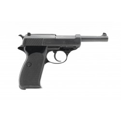 Walther P38 9mm (PR55091)