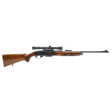 Remington 740 Woodsmaster .30-06 (R30424)