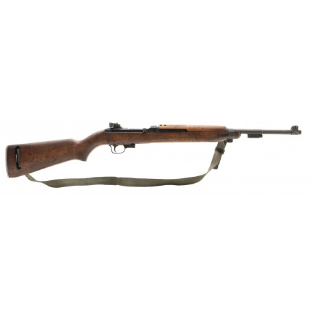 Inland M1 Carbine .30 Carbine (R30423)
