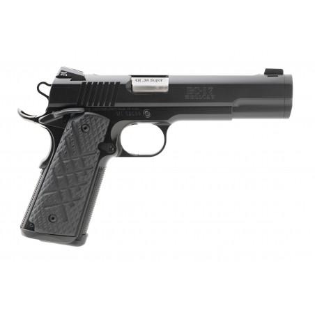Guncrafter BC-17 Hellcat .38 Super (PR56015)