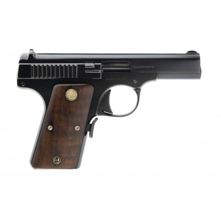Smith & Wesson .32 Automatic (PR56007)