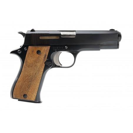 Star BKS 9mm (PR55090)