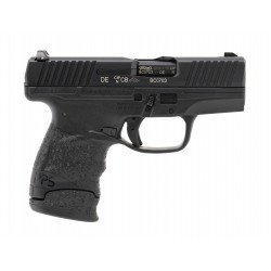 Walther PPS M2 9MM (NGZ875)...