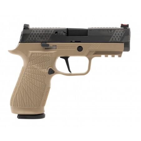 Sig Sauer WC P320 9MM (NGZ876) NEW