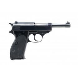 Walther HP Pistol (PR55100)