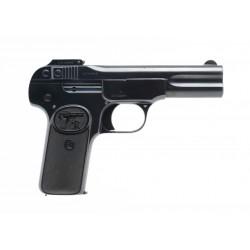 FN 1900 .32 ACP (PR56006)